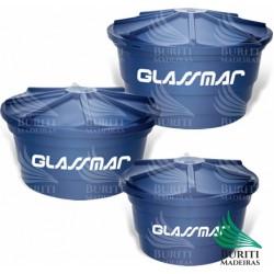 Caixa D'água Polietileno Glassmar