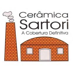 Cerâmica Sartori