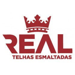 Real Telhas