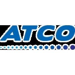 Atco Plastico