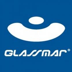 Glassmar