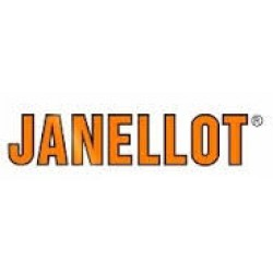 Janellot