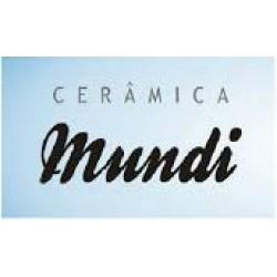 ceramica-mundi