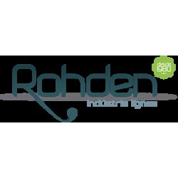 Rohden