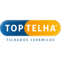 Top Telha