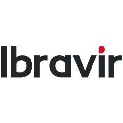 Ibravir