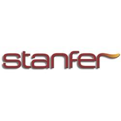 Stanfer