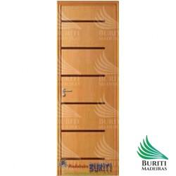Porta Decorativa Belíssima 03