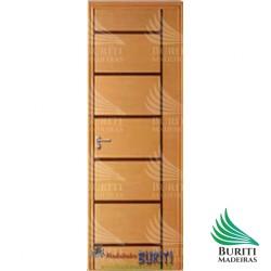 Porta Decorativa Belíssima 04