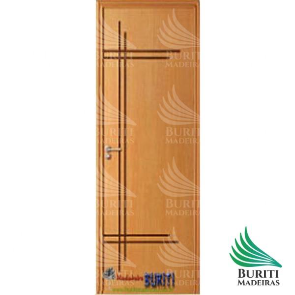 Porta Decorativa Belíssima 09