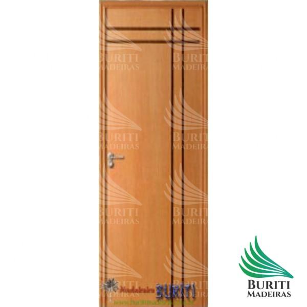 Porta Decorativa Belíssima 11