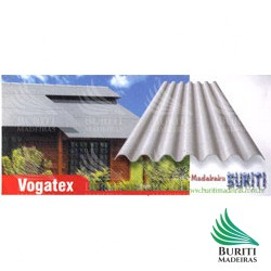 Vogatex